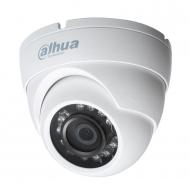 HD-видеокамера