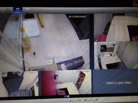 Ломбарды москвы видеокамеры ломбард продажа автомобилей в астрахани