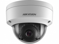 Купольная IP-камера Hikvision DS-2CD2122FWD-IS (6 мм)